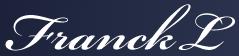 franckl.com