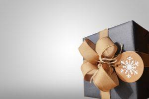 idées originales de cadeaux